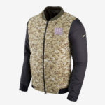 bomber_jacket_02