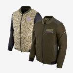 bomber_jacket_03