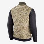 bomber_jacket_05