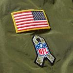 bomber_jacket_06