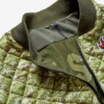 bomber_jacket_07