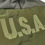 bomber_jacket_08