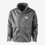 jacket_01