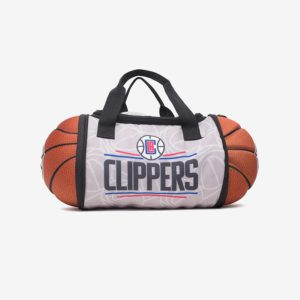 LA Clippers Cooler Bag