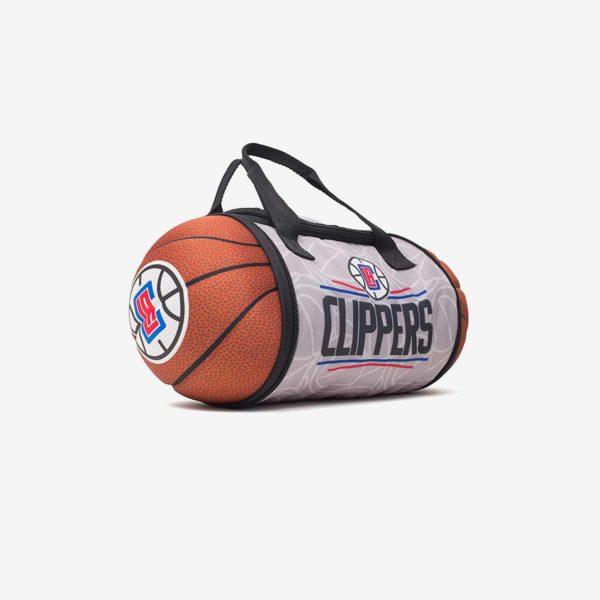 LA Clippers Cooler Bag