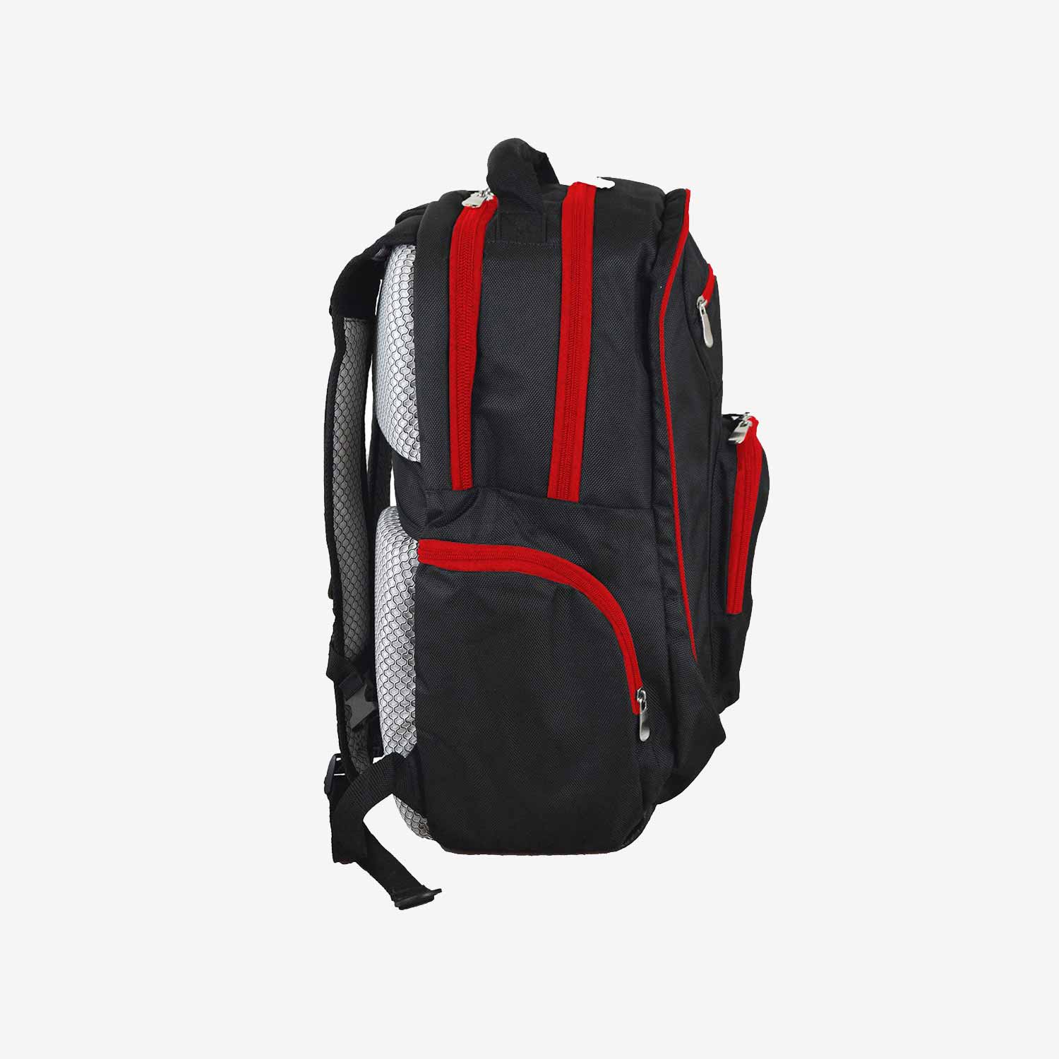 LA Clippers Laptop Backpack