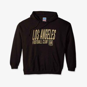 LAFC Hoodie