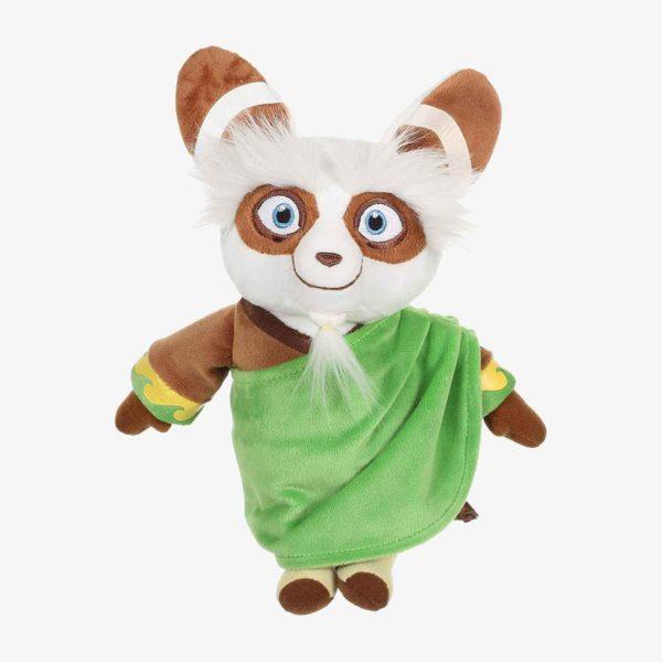 Kung Fu Panda Shifu – 18 cm