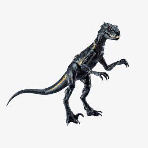 Jurassic World Indoraptor Dinosaur Toy